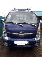 Kia Bongo. Продаётся грузовик KIA Bongo, 2 900куб. см., 1 500кг., 4x2