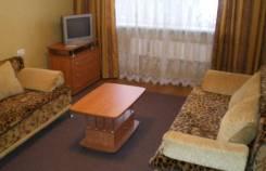 2-комнатная, улица Брестская 11. Кировский, частное лицо, 45кв.м.