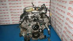 Двигатель в сборе. Infiniti: FX45, FX35, Q45, M45, M35 VK45DE