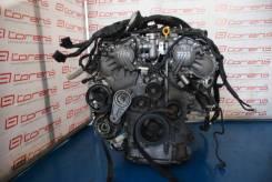 Двигатель Infiniti, VQ37VHR | Гарантия до 100 дней