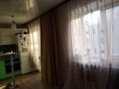 Гостинка, улица Адмирала Кузнецова 59. 64, 71 микрорайоны, частное лицо, 25кв.м.