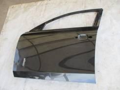Дверь боковая передняя левая Audi A4 8K2, 8K5, B8, Audi S4 VAG 2011 -
