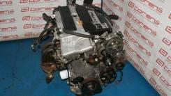 Двигатель на Honda Accord K24A8