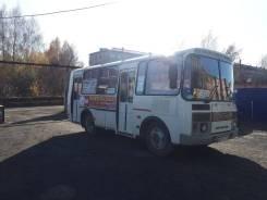 ПАЗ 32054. Продам отличный автобус, 23 места
