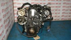 Двигатель в сборе. Honda Odyssey F23A, F23A7, F23A8, F23A9