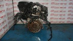 Двигатель на Honda Civic D17A