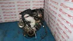 Двигатель Honda, ZC | Установка | Гарантия до 100 дней