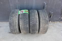 Bridgestone Blizzak VRX. Зимние, без шипов, 2014 год, 5%, 4 шт