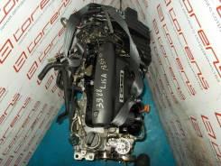 Двигатель Honda, L15A, 8 катушечный | Установка | Гарантия до 100 дней