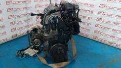 Двигатель Honda D15B | Установка | Гарантия до 100 дней