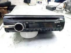 Sony MEX-DV160UE