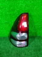 Стоп сигнал TOYOTA PRADO, VZJ121;VZJ120;TRJ120;RZJ120;GRJ120; 60-99