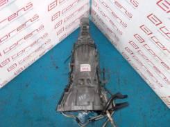 АКПП Toyota 5VZ-FE, 30-43LS | Установка | Гарантия до 30 дней