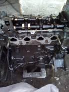 Двигатель в сборе. Nissan: Wingroad, Bluebird Sylphy, AD, Pulsar, Almera, Sunny Двигатели: QG15DE, K9K, QG18SAF, QG18DE, YD22DDT