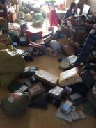 Поиск покупка и достака товаров из Китая
