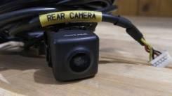 Камера заднего вида Alpine
