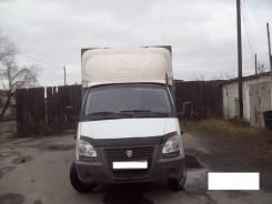 ГАЗ ГАЗель. Продается ГАЗель, 3 000куб. см., 3 500кг., 4x2. Под заказ