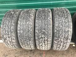 Bridgestone, 245/65 R17