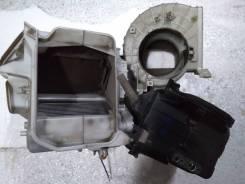 Печка. Honda CR-V, RD1