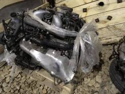 Двигатель в сборе. Toyota Century, GZG50 Двигатели: 1GZFE, 1GZFNE