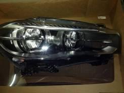 Фара дополнительного освещения. BMW X5, F15