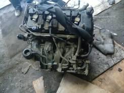 Двигатель в сборе. Suzuki Vitara Suzuki Grand Vitara Двигатель J24B