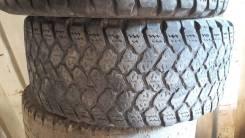 Bridgestone W940. Зимние, без шипов, 2015 год, 70%, 2 шт
