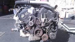 Двигатель MITSUBISHI LEGNUM, EC5W, 6A13TT, HB6152, 0740042208