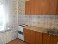 1-комнатная, улица Нахимовская 35. Заводская, агентство, 34кв.м.