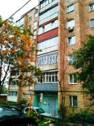 2-комнатная, улица Шепеткова 31/1. Луговая, агентство, 49кв.м. Дом снаружи