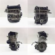 Двигатель Mitsubishi Outlander (GF) 4J11
