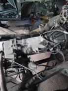 АКПП. Toyota Land Cruiser Prado, KZJ78, KZJ78G, KZJ78W, LJ78, LJ78G, LJ78W