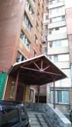 1-комнатная, улица Карла Либкнехта 10а. Гайдамак, частное лицо, 49кв.м.