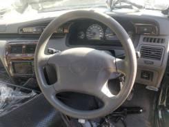 Руль. Toyota Lite Ace, KR42, KR42V, SR40 Toyota Lite Ace Noah, CR40, CR40G, CR41, CR50, CR50G, CR51, KR41, KR42, SR40, SR40G, SR50, SR50G Toyota Town...