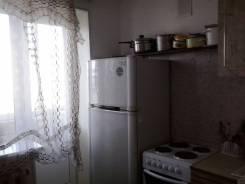 2-комнатная, г. Находка, п. Врангель, Приморский пр-кт. агентство, 43кв.м. Кухня