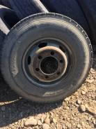 """Продам грузовое колесо 225/90/17,5. x17.5"""""""
