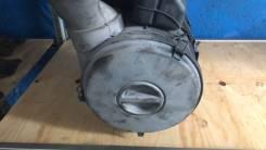 Корпус воздушного фильтра. Hino Ranger, FD1 Двигатель J08C