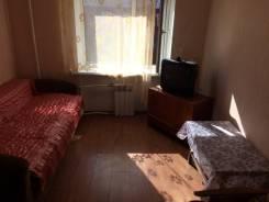 Комната, улица Пограничная 13. Площадь совершеннолетия, частное лицо, 13кв.м. Интерьер