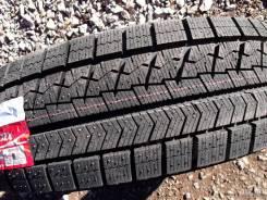 Bridgestone Blizzak VRX, 205/65/R15