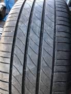 Michelin Primacy 3 ST. Летние, 2017 год, 5%, 4 шт