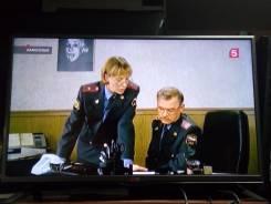 LG 32LB552U жк телевизор