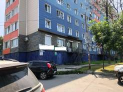 Сдается помещение на Некрасовской 98. 70кв.м., улица Некрасовская 98, р-н Некрасовская