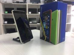 Nokia Lumia 625. Б/у, 8 Гб, Белый, Черный, 3G