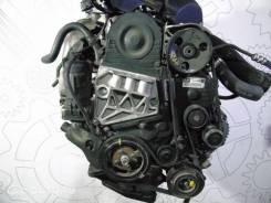 Двигатель в сборе. Chevrolet Captiva, C100, C140 Двигатели: 10HM, A24XE, A30XH, A22DMH, LE5, LF1, Z20DMH, Z20S, Z22D1, Z24SED