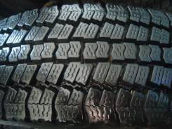 Toyo M934. Зимние, без шипов, 2011 год, 5%, 4 шт