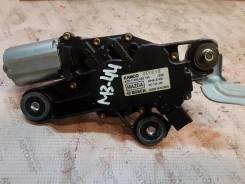 Мотор стеклоочистителя. Mazda Mazda3, BK Mazda Axela, BK3P, BK5P, BKEP