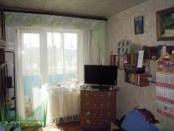 3-комнатная, улица Невельского 2. Луговая, агентство, 66кв.м. Интерьер