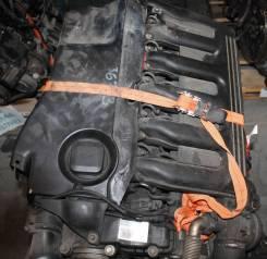 Двигатель в сборе. BMW: 5-Series, 3-Series, 7-Series, X6, X3, X5 Двигатели: M57D30, M57D30OL, M57D30OLT, M57D30TOP, M57D30TOPT, M57D30TU, M57D30TU2, M...