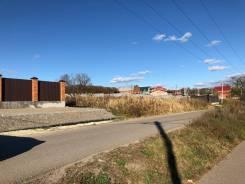 Земельный участок под Ижс в Дубовой роще. 2 500кв.м., аренда, электричество, вода, от частного лица (собственник)
