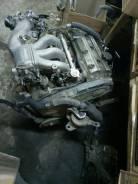 Двигатель 1VZ-FE, VZV31